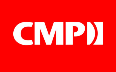 CMP Announces Corporate Name Change